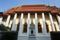 TheKollektive_Bangkok_WatRatchana_14