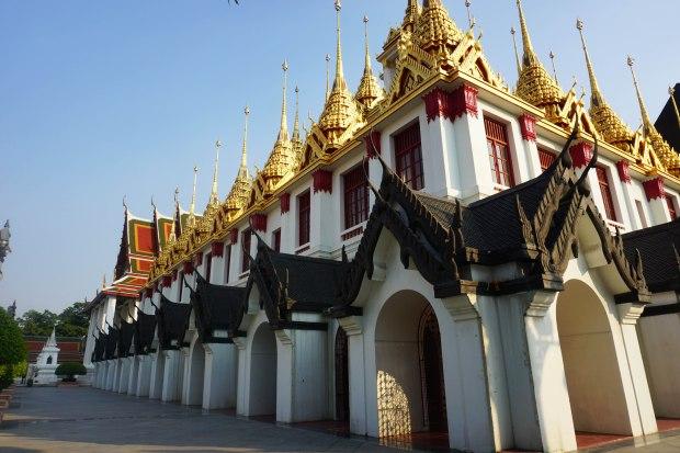 TheKollektive_Bangkok_WatRatchana_16