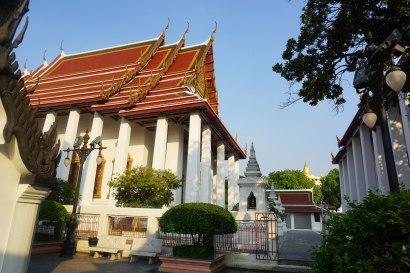 TheKollektive_Bangkok_WatRatchana_17