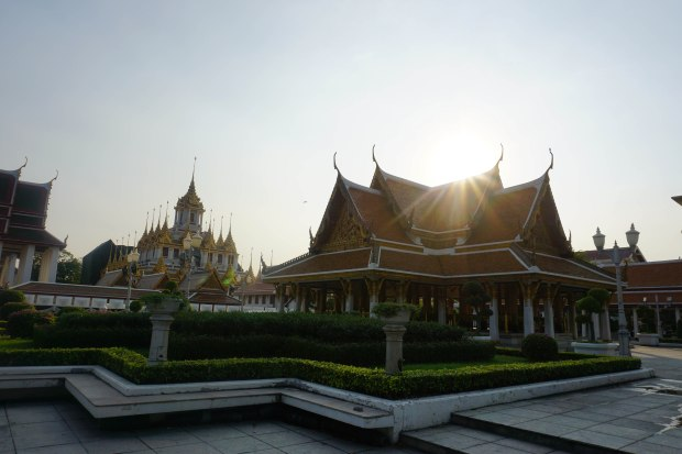 TheKollektive_Bangkok_WatRatchana_19