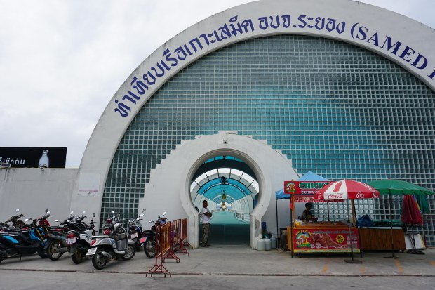 TheKollektive_Thailand2017_koh_Samet_34