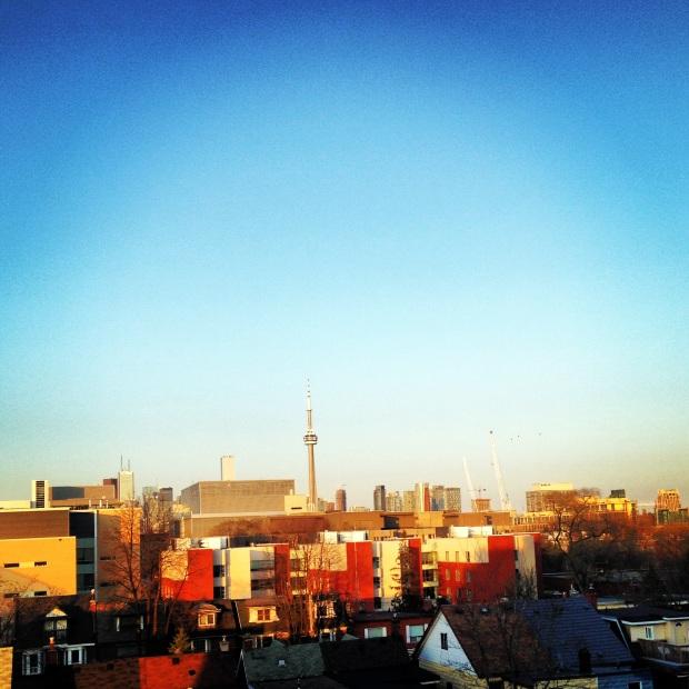 TheKollektive_Toronto183_2013_05