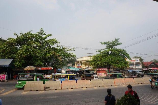 TheKollektive_Ayutthaya_02