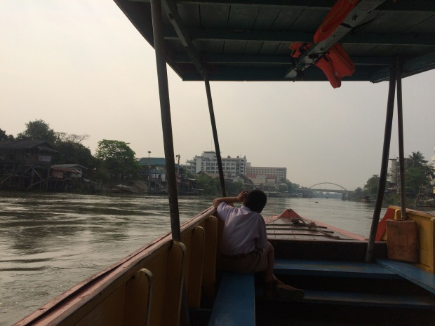 TheKollektive_Ayutthaya_03
