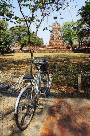 TheKollektive_Ayutthaya_05