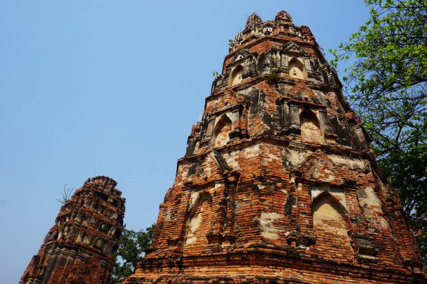 TheKollektive_Ayutthaya_06