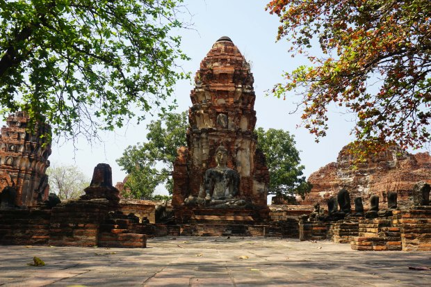 TheKollektive_Ayutthaya_11