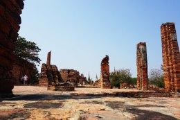 TheKollektive_Ayutthaya_13