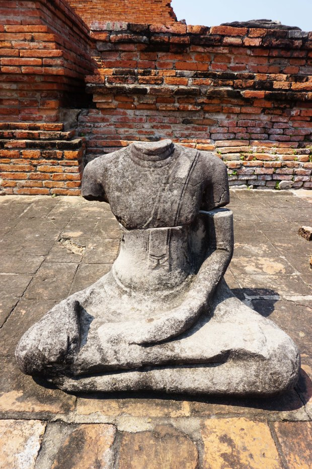TheKollektive_Ayutthaya_15