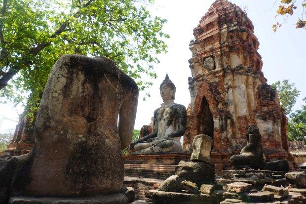 TheKollektive_Ayutthaya_19