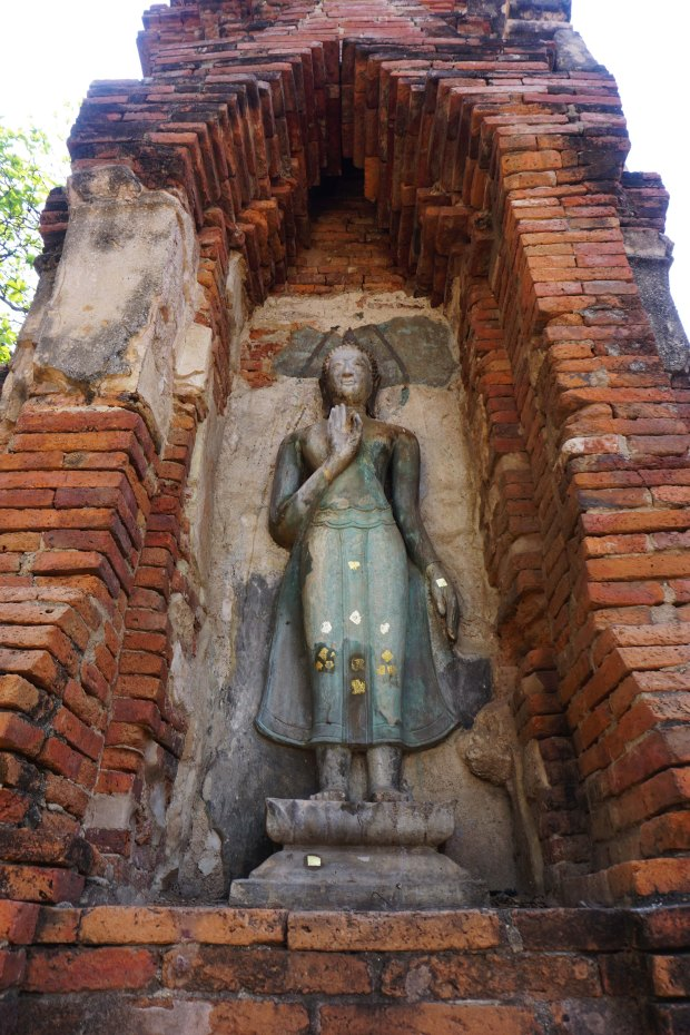 TheKollektive_Ayutthaya_20