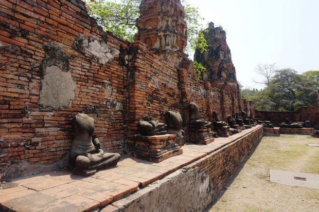 TheKollektive_Ayutthaya_21