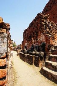 TheKollektive_Ayutthaya_22