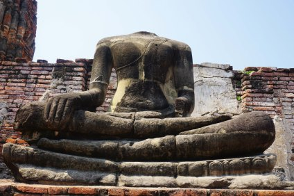 TheKollektive_Ayutthaya_23