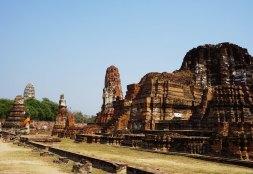 TheKollektive_Ayutthaya_24