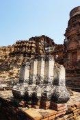 TheKollektive_Ayutthaya_25