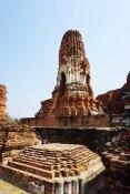 TheKollektive_Ayutthaya_26