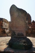 TheKollektive_Ayutthaya_27