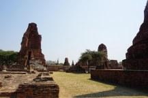 TheKollektive_Ayutthaya_30