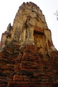 TheKollektive_Ayutthaya_32