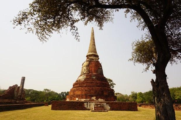 TheKollektive_Ayutthaya_33