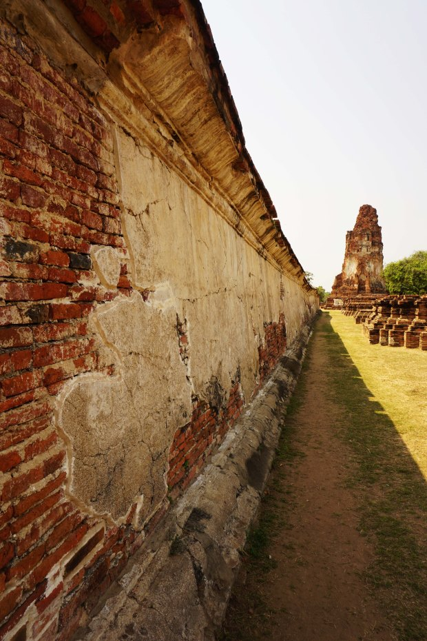 TheKollektive_Ayutthaya_34
