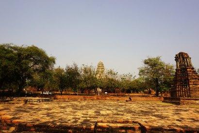 TheKollektive_Ayutthaya_35