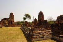 TheKollektive_Ayutthaya_36