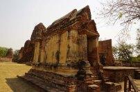 TheKollektive_Ayutthaya_37