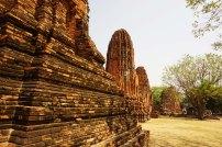 TheKollektive_Ayutthaya_38