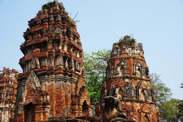 TheKollektive_Ayutthaya_42