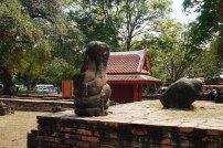 TheKollektive_Ayutthaya_43