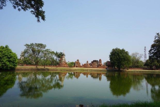 TheKollektive_Ayutthaya_44