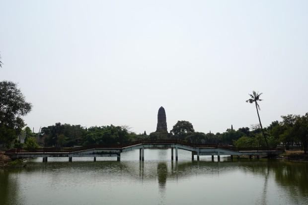 TheKollektive_Ayutthaya_45