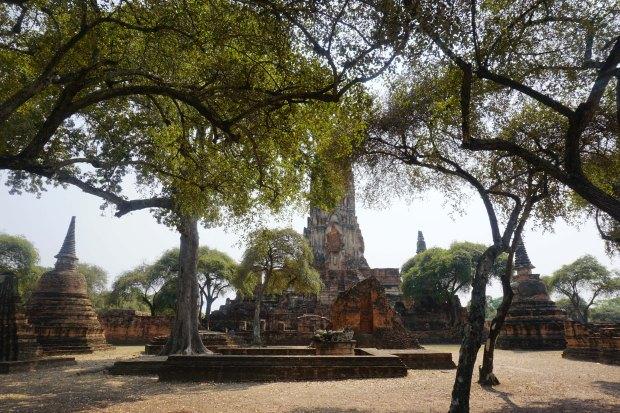 TheKollektive_Ayutthaya_47