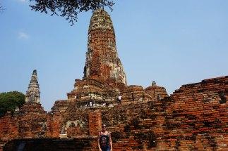 TheKollektive_Ayutthaya_48