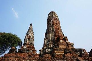 TheKollektive_Ayutthaya_49