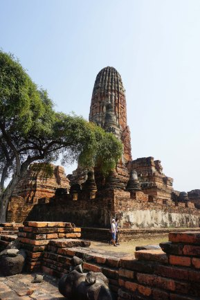 TheKollektive_Ayutthaya_50