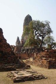 TheKollektive_Ayutthaya_52