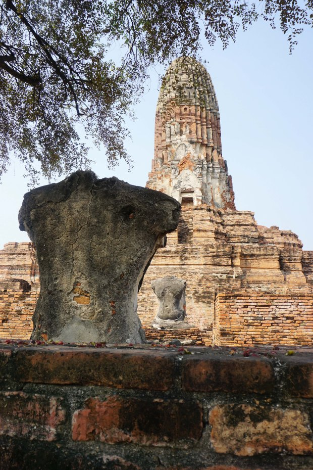 TheKollektive_Ayutthaya_53