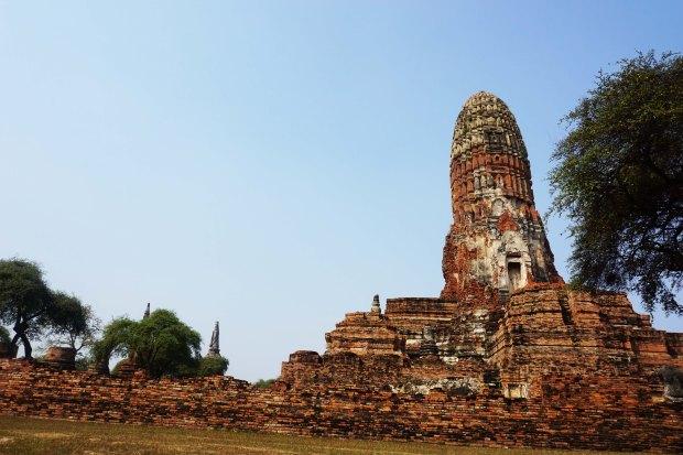 TheKollektive_Ayutthaya_54