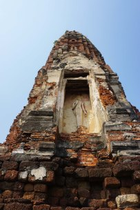 TheKollektive_Ayutthaya_55