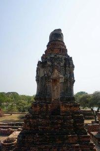 TheKollektive_Ayutthaya_56