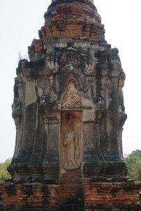 TheKollektive_Ayutthaya_57