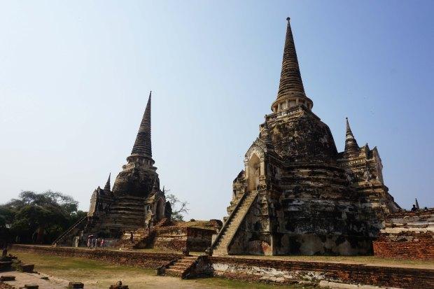 TheKollektive_Ayutthaya_58
