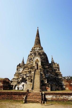 TheKollektive_Ayutthaya_59