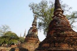 TheKollektive_Ayutthaya_61
