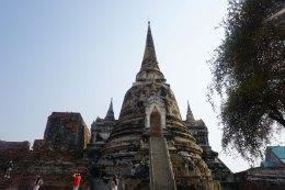 TheKollektive_Ayutthaya_63