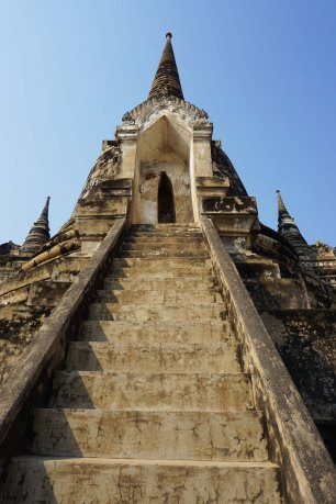 TheKollektive_Ayutthaya_66