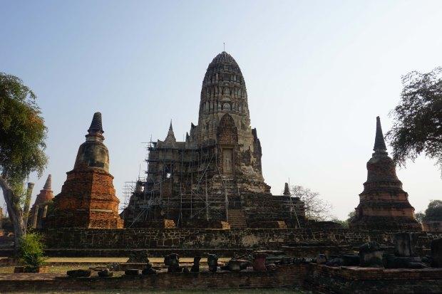 TheKollektive_Ayutthaya_70